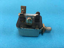 Ford Tractor Light Switch 8n Naa Jubilee 8n11654b 87518815