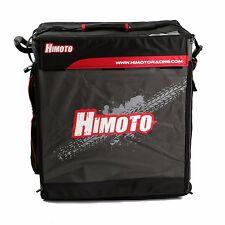 HI1561 Borsone/Trolley Modellismo 1/8-1/10 HIMOTO/TROLLEY RC MODEL 1/8-1/10