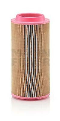 Mann Filtro Dell/'aria-C 30 190