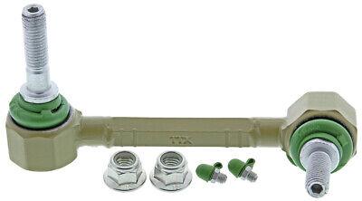 Sway Bar Link Or Kit  Mevotech  TXMS86850