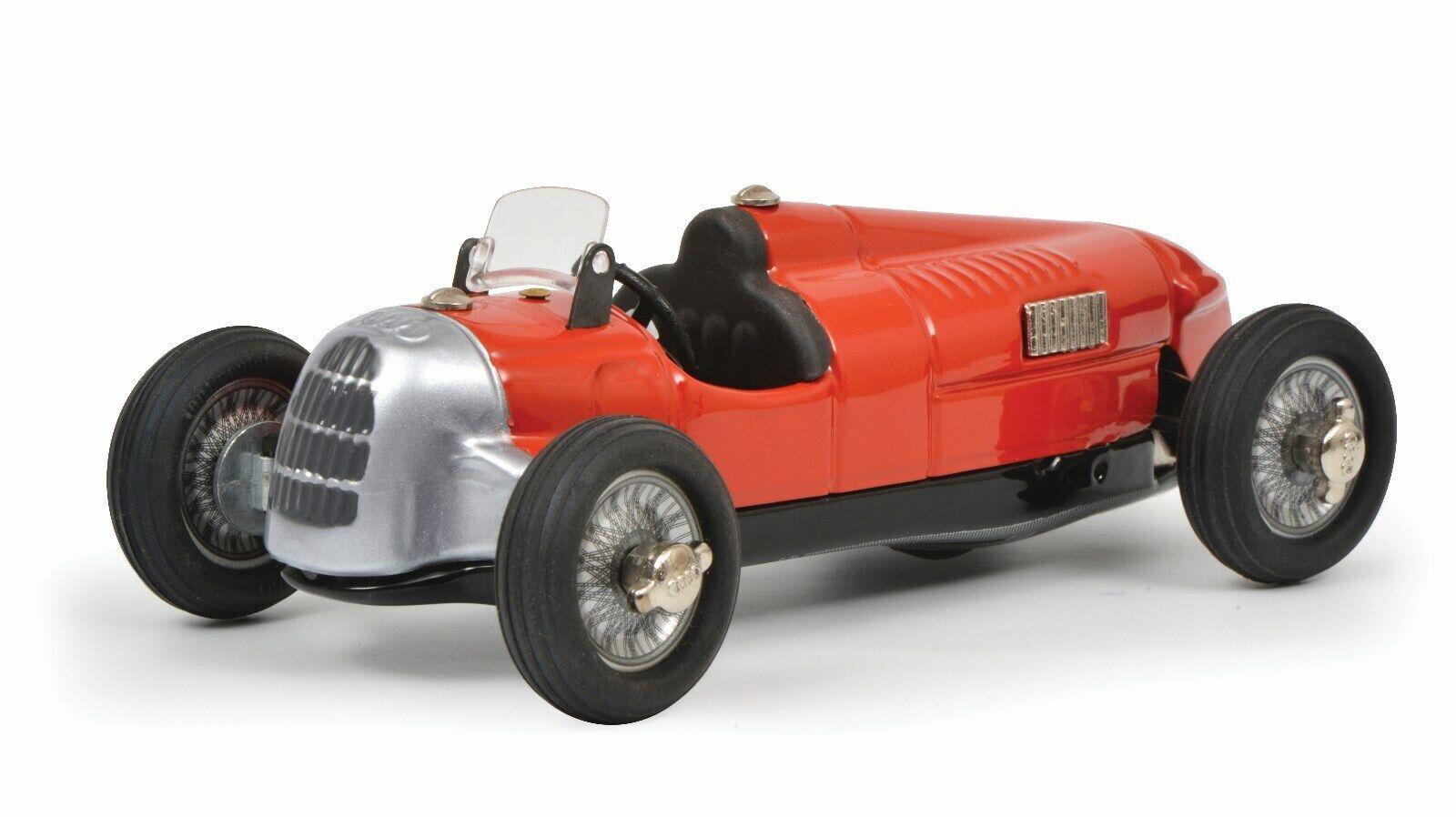 Schuco Classic Studio II kit/montaggio riquadro 450189600