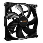 Be Quiet Silent Wings 3 140mm PWM High Speed Fan BL071