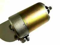 Starter Motor For Roketa Mc-54 Mc-13 Mc-68a-250 250cc 250 Touring Scooter