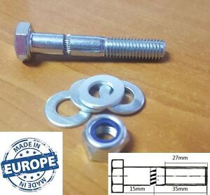 Hobbed-bolt-M8-Wade-Extruder-RepRap-1-75mm-or-3mm-3D-printer