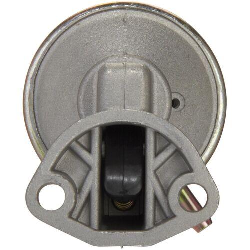Mechanical Fuel Pump Spectra SP1018MP