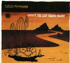 Return To The Last Chance Saloon (Expand.2CD Ed.) von The Bluetones (2015)