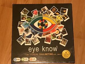Eye-Know-The-Visual-Trivia-Betting-Game-by-Wiggles