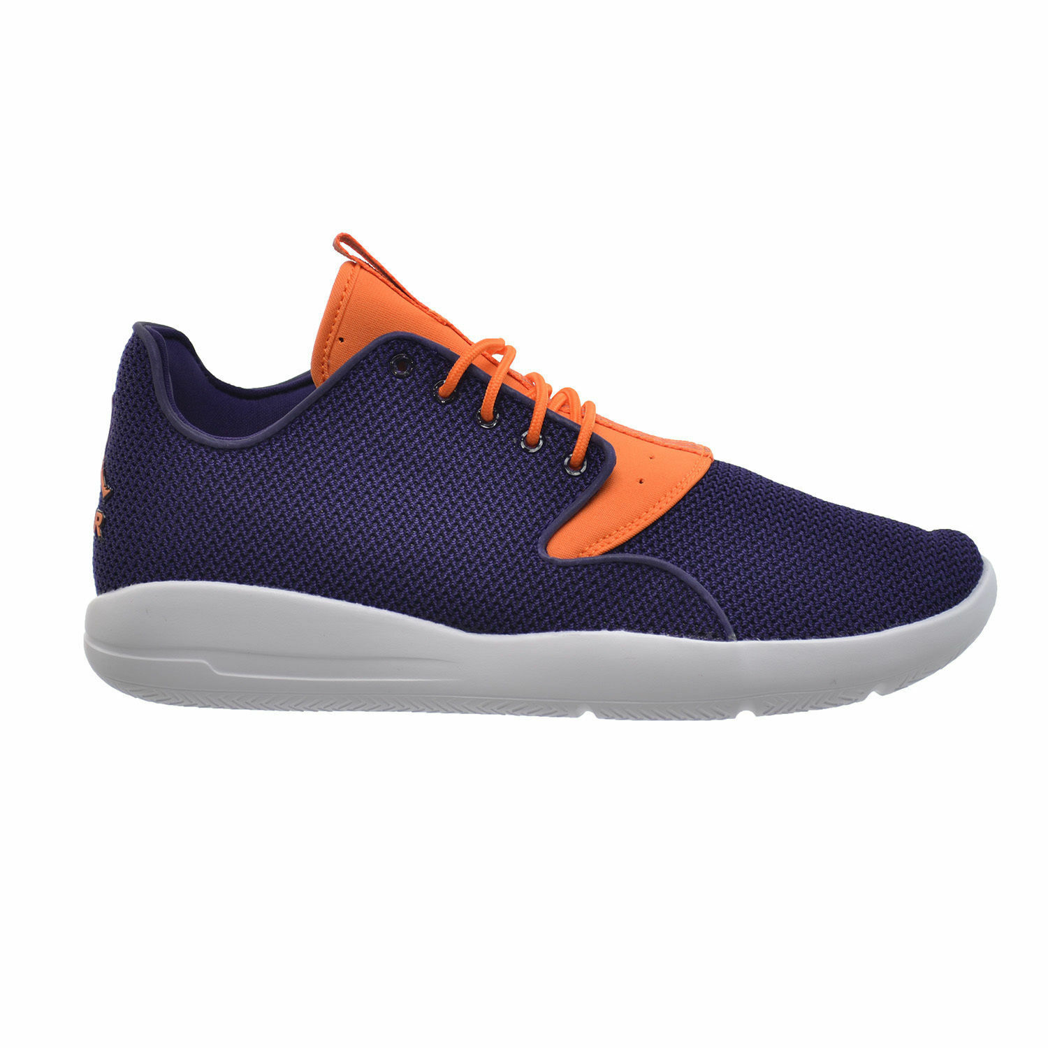 MEN'S NIKE JORDAN ECLIPSE SHOES SIZE 11.5 ink mandarin black white 724010 505 The most popular shoes for men and women