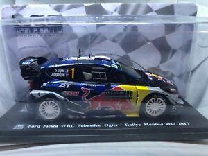 DIE-CAST-034-FORD-FIESTA-WRC-SEBASTIEN-OGIER-RMC-2017-034-1-24-HACHETTE-TEST