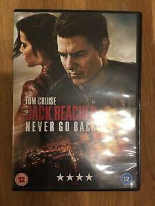 Jack-Reacher-Never-Go-Back-DVD-12-with-Tom-Cruise
