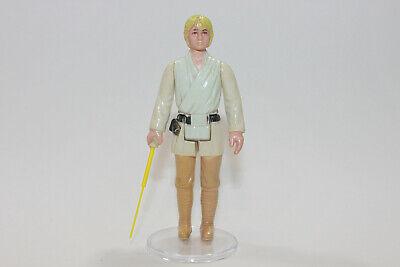 DT Double Telescoping Luke Skywalker Lightsaber  Replacement Weapon Star Wars
