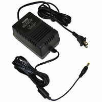 Hqrp Ac Power Adapter Charger For Back 2 Life Bl2002 Mka-482101000 Hka21-1000