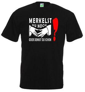 PEGIDA-T-Shirt-Merkelst-Du-noch-Merkel-Demo-Widerstand-10-276