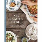 My Family Table: Simple Wholefood Recipes from Petite Kitchen by Eleanor Ozich (Hardback, 2015)
