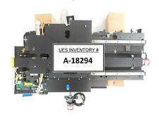 Nikon Kab11005 200mm Wafer Upper Stage Assembly 4s013 315 Optistation 3 Working