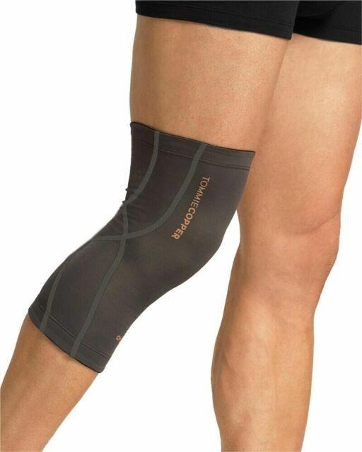 Tommie Copper Performance Knee SleeveTruimph Neon | eBay