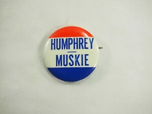 Humphrey-Muskie-Politico-Campaign-Pin-Back-Pin-3-2cm