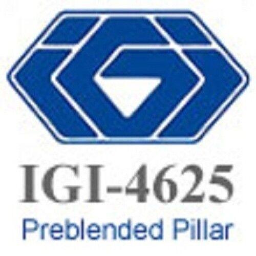 CANDLE MAKING SUPPLIES IGI 4625 PARAFLEX PILLAR BLEND CANDLE WAX