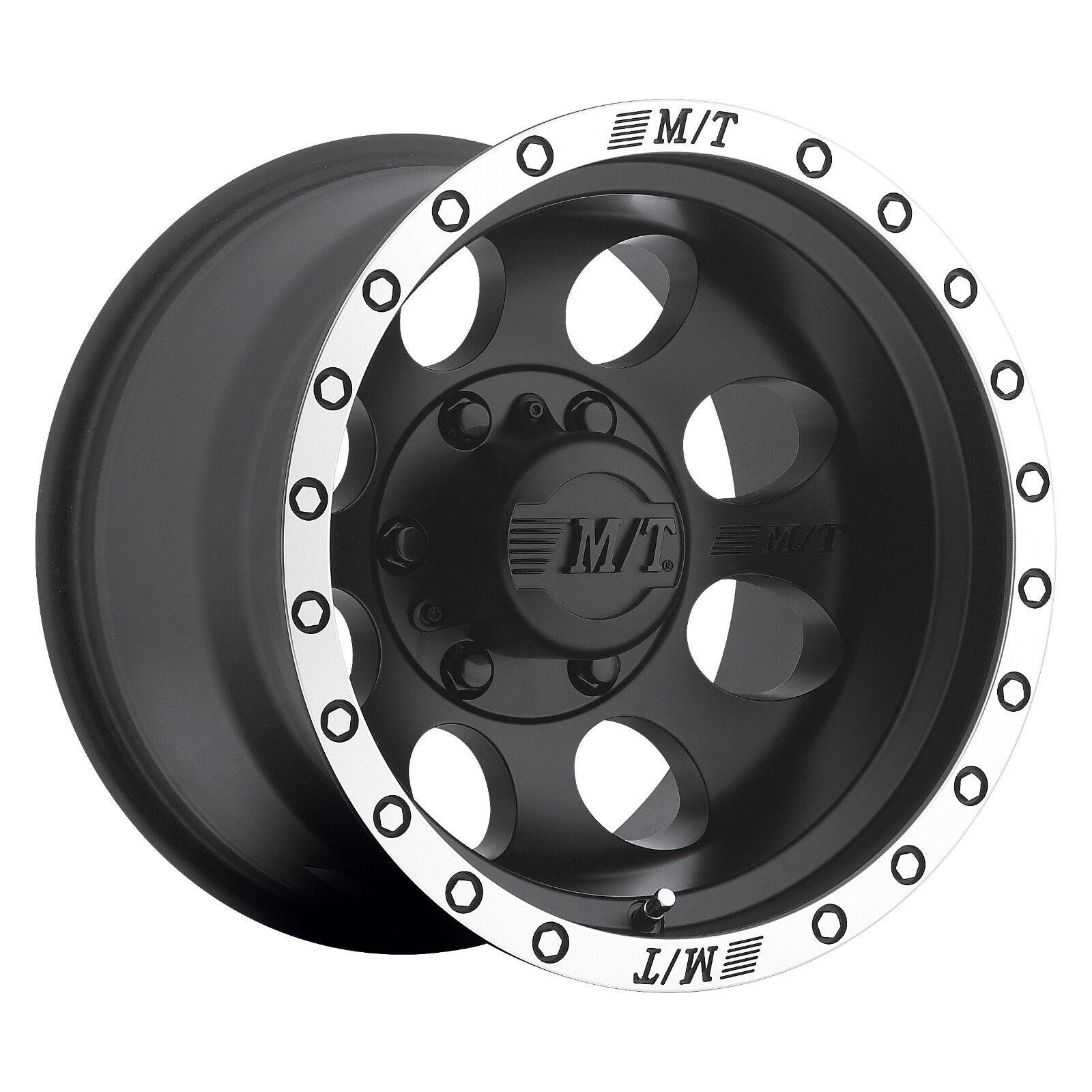 Alloy Wheel Locking Lock Nuts x4 For Nissan Patrol all N1