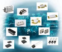 Mpn:blv57 Manufacturer:philips Encapsulation:rf Trnasistor