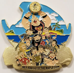 NYPD-Goonies-Jack-Maple-New-York-City-Police-Department-Challenge-Coin