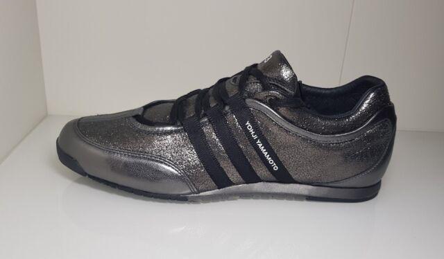 Udslæt Rustfri Udgangspunktet Adidas Yamamoto Schuhe Mellemøsten Hø Faktureres
