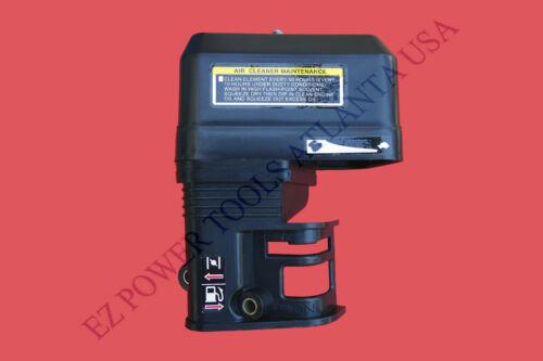 Honda Snow Blower HS522 HS55 HS622 HS624 HS724 K1 K2 Air Filter Housing Assembly