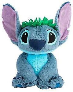 Disney-Store-Stitch-Hawaiian-Medium-plush-Soft-Toy-teddy-lilo-amp-stitch-38cm