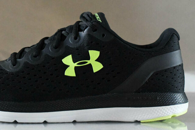 Under Armour Charged Escape Reflect