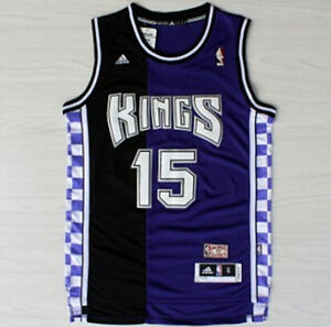 836176cb0e4 Image is loading NWT-Sacramento-Kings-DeMarcus-Cousins-hardwood-Jersey