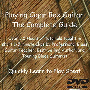 Cigar-Box-Guitar-How-to-Play-3-String-Training-DVD