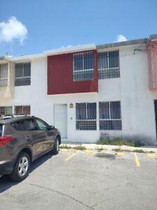Casa en Venta Paraiso Villas $ 890,000 (Junto al Inst Francés)