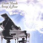 Songs of Azar by Chuck Mandt (CD, Apr-2004, Chuck Mandt)