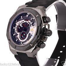 EFX-530P-1A 100% Genuine Casio Watch Edifice Regular timekeeping Brand-New
