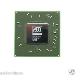 ATI M76 XT VGA DRIVERS UPDATE