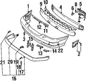 1998 volvo s70 parts diagram raa zaislunamai uk Volvo V70 Wiring Harness 1998 volvo s70 vacuum hose diagram 1998 free engine image for user manual download 1998 volvo s70 parts diagram belts 1998 volvo v70 parts diagram