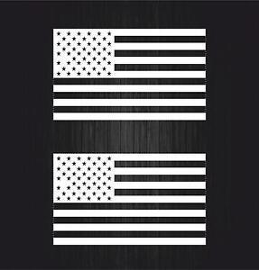 Akachafactory Autocollant Sticker Voiture Moto Oval Drapeau USA Etats Unis americain Texte