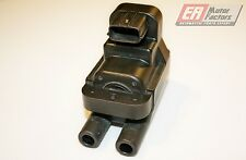 MAZDA MX5 MX 5 MK2 II 1994-2004 1.8 1.9 3 PIN TYPE IGNITION COIL PACK