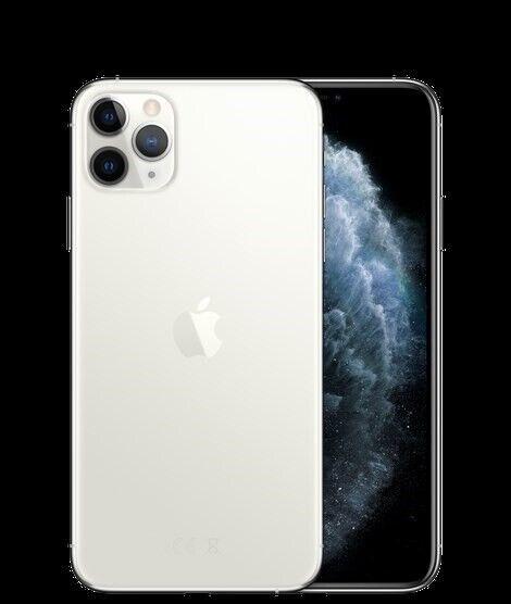 iPhone 11 Pro Max, GB 64