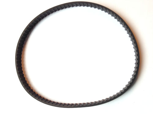 No name Chinese CQ0618 **New Replacement BELT** VEVOR 0618 7x14 Lathe