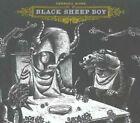 Black Sheep Boy Definitive Edition 0656605212029 by Okkervil River CD