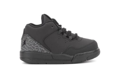 Nike Jordan Flight Origin 2 BT 705162-004 Infant Toddler Shoes