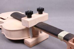 Violin-viola-Luthier-tools-violin-viola-neck-install-clamp-make-repair-tool-326