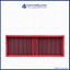 FILTRO-ARIA-SPORTIVO-BMC-ALFA-ROMEO-GIULIA-STELVIO-2-0-2-2-JTD-FB939-20 miniatura 1