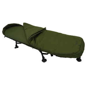Aqua Products Atom Bed System NEW Fishing Camping Bed 417402