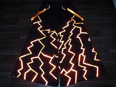 PHD Pure Hard Dance 2016 Hoodie Heatwave Rave Gear Phat Pants Melbourne Shuffle