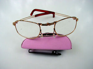FOLDING-READING-GLASSES-WITH-PINK-CLIP-CASE-2-25-F2