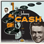 Johnny-Cash-With-His-Hot-amp-Blue-Guitar-12-034-VINYL-RECORD-LP-1957-2016-NEW thumbnail 1