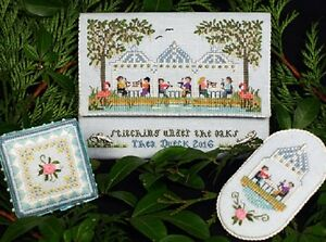 Stitching-Under-the-Oaks-Victoria-Sampler-New-Chart