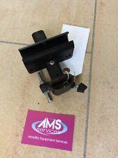 QUICKIE SAMBA 2 Silla de silla de ruedas eléctrica Soporte Apoyabrazos izquierda completa